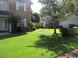 480 Spring Brook Lane - Photo 35