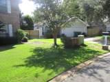 480 Spring Brook Lane - Photo 36
