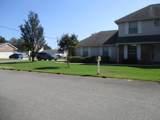 480 Spring Brook Lane - Photo 37