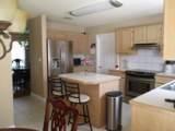 480 Spring Brook Lane - Photo 6