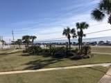 2312 Scenic Gulf Drive - Photo 1