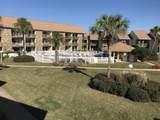 2312 Scenic Gulf Drive - Photo 2