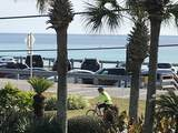 2312 Scenic Gulf Drive - Photo 3