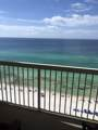 15817 Front Beach Road Road - Photo 1