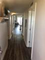 15817 Front Beach Road Road - Photo 3