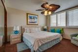 502 Gulf Shore Drive - Photo 12