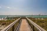 502 Gulf Shore Drive - Photo 22