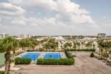 502 Gulf Shore Drive - Photo 31
