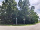 4397 Casa Grande Lane - Photo 9