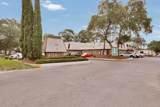 210 Pelham Road - Photo 11
