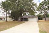 7261 Broadmoor Street - Photo 3