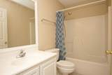 7261 Broadmoor Street - Photo 31