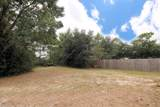 7261 Broadmoor Street - Photo 41
