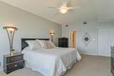 240 Gulf Shore Drive - Photo 18