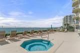240 Gulf Shore Drive - Photo 2