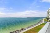 240 Gulf Shore Drive - Photo 26