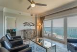 240 Gulf Shore Drive - Photo 3