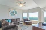 240 Gulf Shore Drive - Photo 8