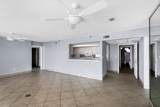 10513 Front Beach Road - Photo 10