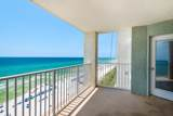 10513 Front Beach Road - Photo 12