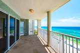 10513 Front Beach Road - Photo 13