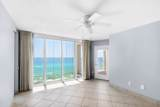10513 Front Beach Road - Photo 21