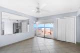 10513 Front Beach Road - Photo 30