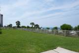 10513 Front Beach Road - Photo 68