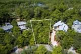 Lot 29 Wilderness Way - Photo 2