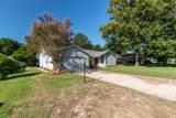 3 Pinehurst Drive - Photo 2