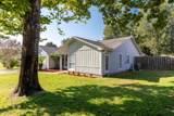 3 Pinehurst Drive - Photo 3