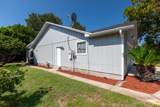 3 Pinehurst Drive - Photo 34