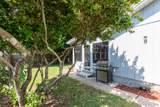 3 Pinehurst Drive - Photo 36