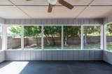 3 Pinehurst Drive - Photo 38