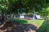 3 Pinehurst Drive - Photo 40