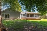 3 Pinehurst Drive - Photo 41