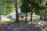 3 Pinehurst Drive - Photo 42