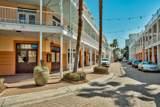 114 Carillon Market Street - Photo 56