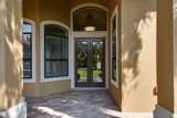 6306 Augusta Cove - Photo 3