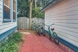 92 Cypress Breeze Drive - Photo 28