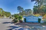 92 Cypress Breeze Drive - Photo 40