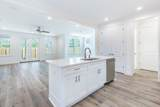 96 Cambium Court - Photo 1
