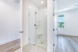96 Cambium Court - Photo 10