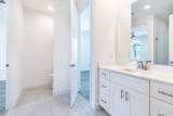 96 Cambium Court - Photo 11