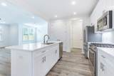 96 Cambium Court - Photo 14