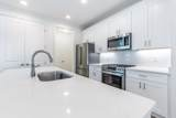 96 Cambium Court - Photo 15