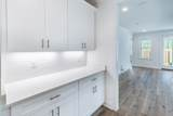 96 Cambium Court - Photo 18