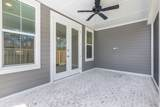 96 Cambium Court - Photo 28