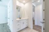 96 Cambium Court - Photo 9