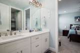 101 Cambium Court - Photo 17